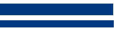 Gestione Commissariale EX Provincia di Carbonia Iglesias
