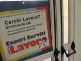 Centro servizi per il lavoro
