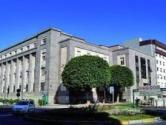 Tribunale di Cagliari