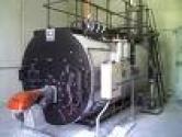 impianto termici